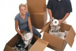 9 Packing Tips When Using a Storage Unit