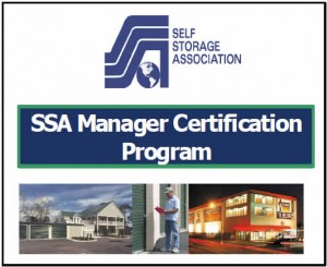 Management Certification Program