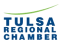 Tulsa Chamber of commerce
